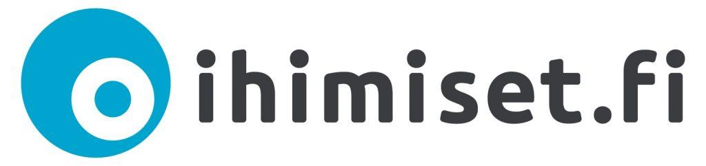 Toimeksi 2.0 -hanke kehittää verkkopalveluita – näin hyödynnät Pohjois-Pohjanmaan omaa Ihimiset.fi -palvelua