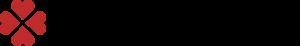 Pohjois-Pohjanmaan sosiaali- ja terveysturvayhdistyksen logo