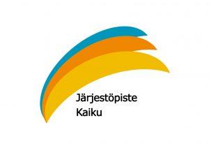 Järjestöpiste Kaiun logo