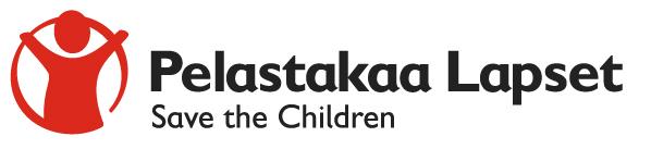 Lapsiperheiden Tukihenkilötoiminta Oulu, Pelastakaa Lapset ry