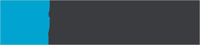 Ihimiset.fi verkkopalvelun logo