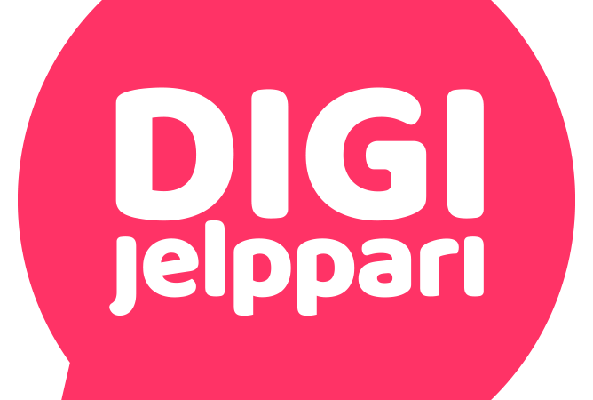 DigiJelppari - vieraileva digiapu