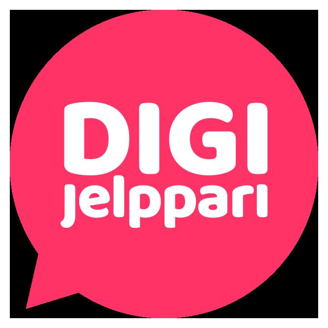 DigiJelppari vapaaehtoistoiminnan koulutus 12.10.2019