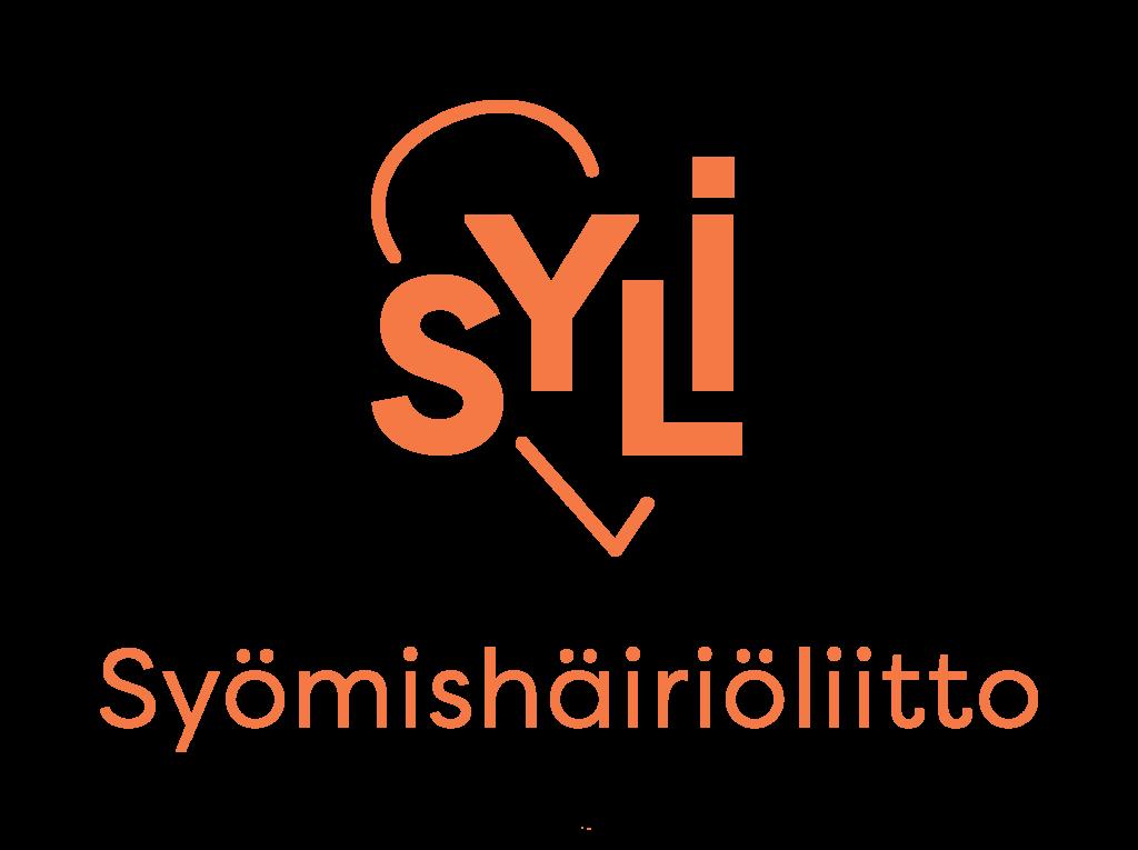 Syömishäiriöliitto rekrytoi: Toiminnanohjaaja ja koordinaattori Ouluun
