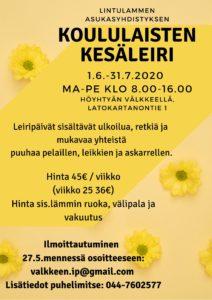 Välke Oulu
