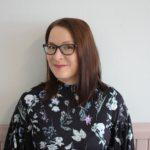 Tekstin kirjoittaja: Järjestö- ja yhdistysyhteistyön asiantuntija Helena Liimatainen