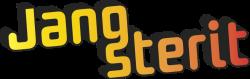 Jangsterit -hankkeen logo