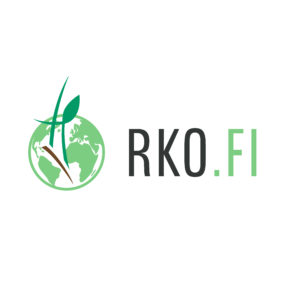 rko.fi logo